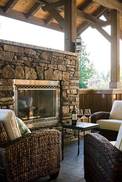 residential, fireplace, furniture, wine